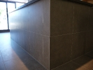 Vloer- en muurtegels